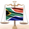 South Africa Constitution
