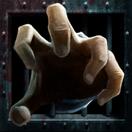 越狱3: 太平间之最后的呐喊 - 史上最难密室逃脱游戏