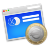 Bank X Online Banking 7