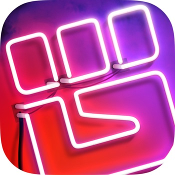Beat Fever: Music Tap Rhythm G... app for iphone