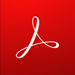 Adobe Acrobat Reader: View, Create, & Convert PDFs