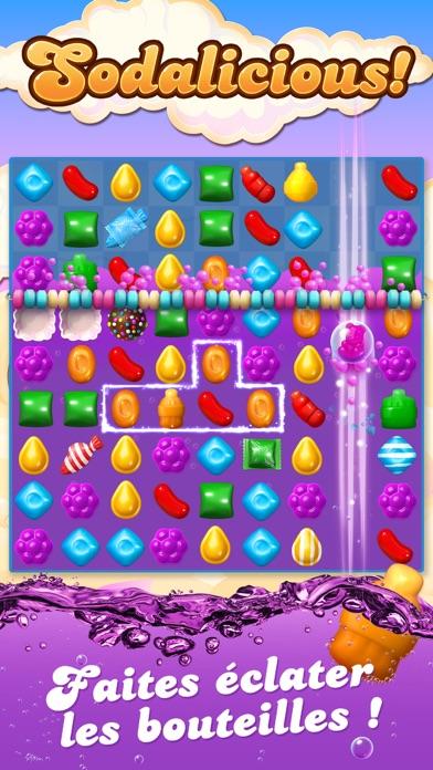 download Candy Crush Soda Saga apps 1