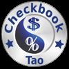 Checkbook Tao