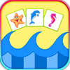 Sea Animals-Matching Game.IO Wiki