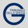 Tribunale della Spezia