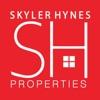 Skyler Hynes Properties