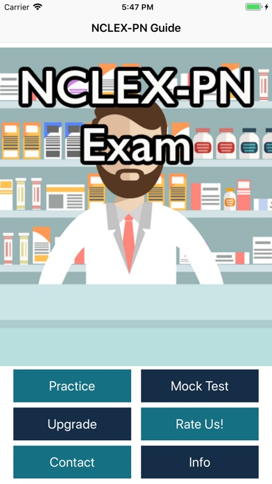 aib exam guide All india bar examination (aibe) - last minute study plan and model question paper analysis this is a free guide to last minute study from barhacker.