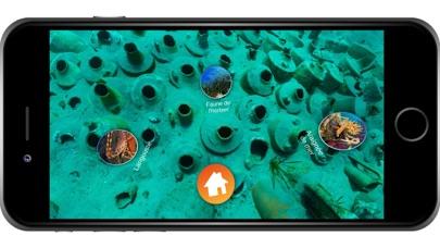 Immerson  Screenshot