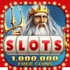 Slots: Legendary Slot Machines