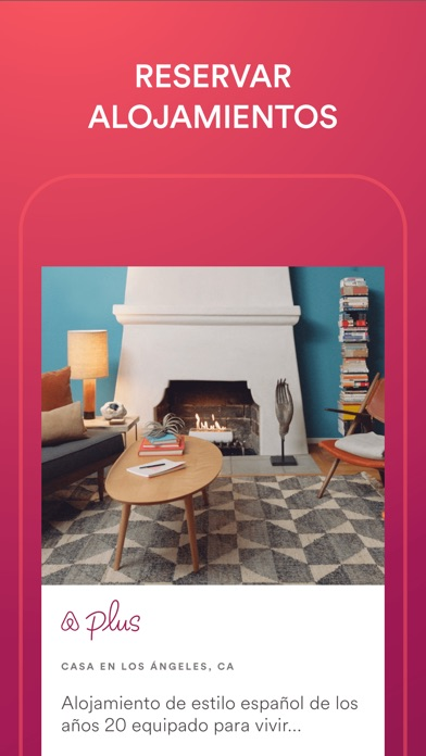 download Airbnb apps 5