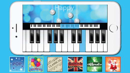 Piano Keyboard Starter Pack For Dummies