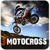 iMotocross