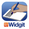 Widgit Writer