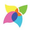 baratu app Wiki