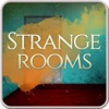 脱出ゲーム Strange rooms Chapter 1