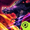 Monster Warlord (AppStore Link)