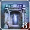 download Revenge : The Curse Escape 3