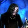 VEmpire-The Kings of Darkness Icon