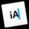 iA Writer - iA Labs GmbH Cover Art