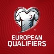 UEFA European Qualifiers