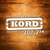 102.7 KORD - Tri-Cities New Country Wiki