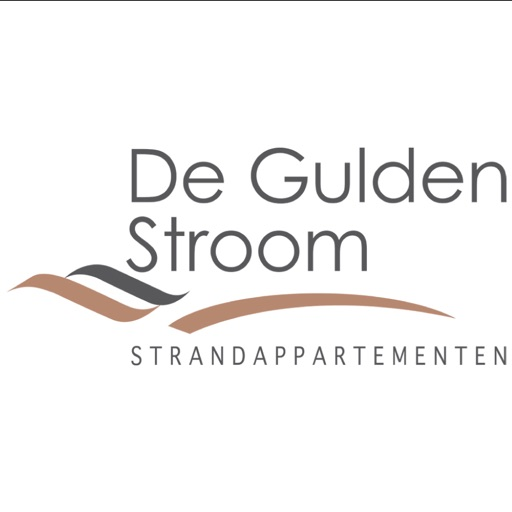 De gulden stroom by quietus b v for Gulden interieur b v
