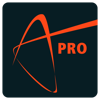 Archer Editor Pro