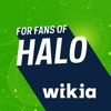 FANDOM for: Halo