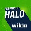 FANDOM for: Halo