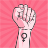 Women Power Stickers Pack Wiki