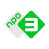 Stichting Nederlandse Publieke Omroep - NPO 3 kunstwerk