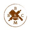 ChowNow - Butcher Baker Cappuccino Maker  artwork