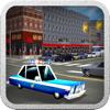 City Traffic Rider 3D Wiki