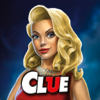 Clue: Classic Mystery Game