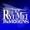RYUMEI PROMOTIONS