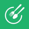 Vegetarian Meal Plans - Healthy Plant Based Meals