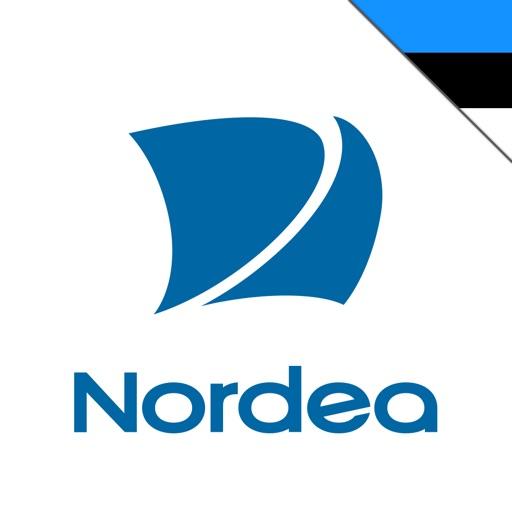 nordea bank eesti