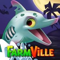 FarmVille: Tropic Escape - App - New Apps on iTunes