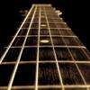 Standard Guitar Tuner