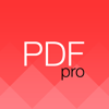 PDF Pro 3 – Die ultimative PDF App