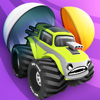 Appsolute Games LLC - Mini Car Club  artwork