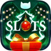 Murka Entertainment Limited - Scatter Slots: Best Vegas Game  artwork