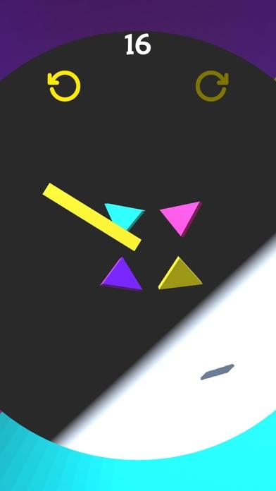 Tick Tock - Color Dodge Screenshot 4