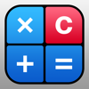 Cider Software LLC - Calculator HD Pro artwork