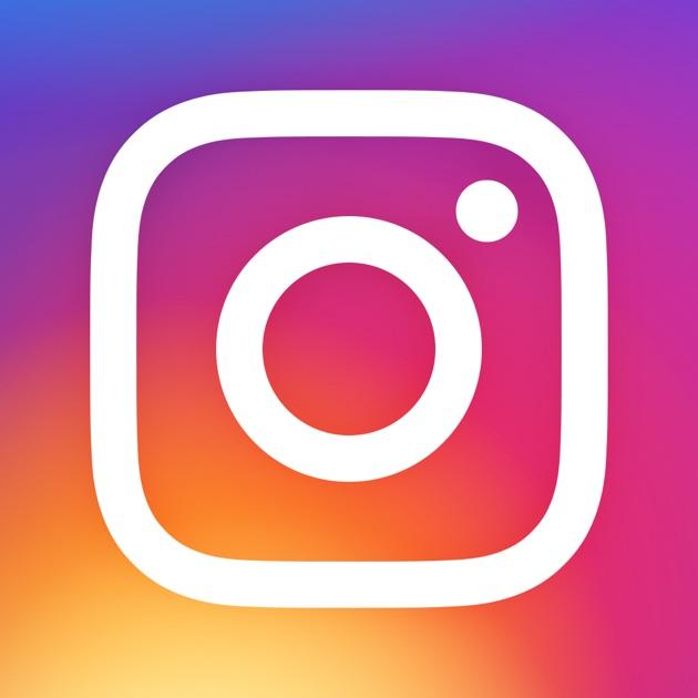 скачать торрент instagram