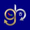 GBKeyW 한글 Wiki