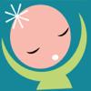 Bébé soins et croissance - My Blooming BaBy