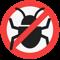 Antivirus Zap: Virus, malware, adware scan