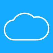 Wd My Cloud app review