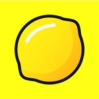 Lemon-Find More Friends & Expand Social Circle App